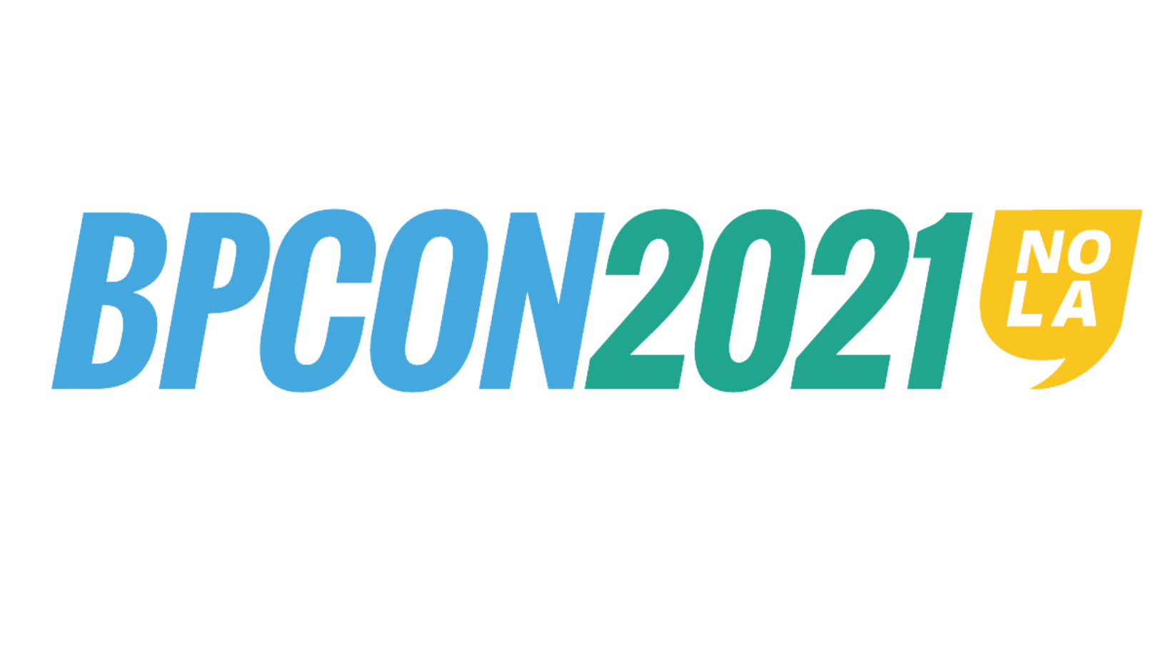 BPCON-2021-Banner