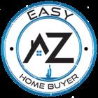 Easy-AZ-Home-Buyer-Logo-Circle_TYr-1