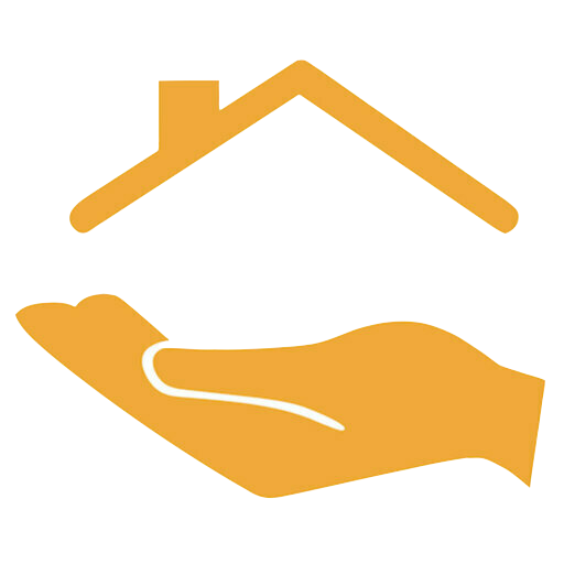 cropped-wbh-logo-v1-1_nobg